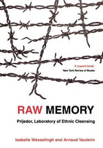 Raw Memory