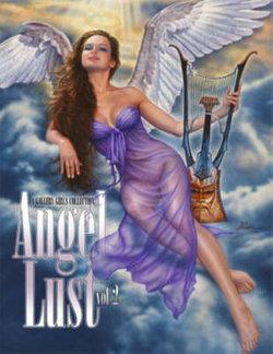 Angel Lust: v. 2