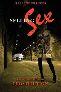 Selling Sex