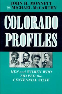 Colorado Profiles