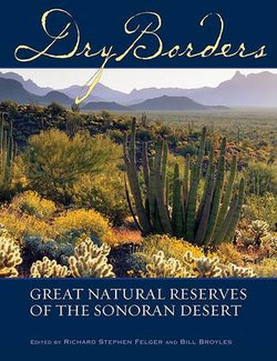 Dry Borders