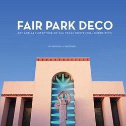 Fair Park Deco