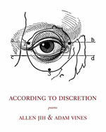 According to Discretion