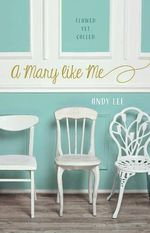 A Mary Like Me