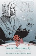 Wife, Mother and Mystic
