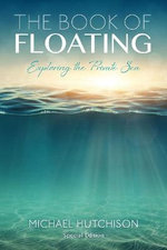 The Book of Floating