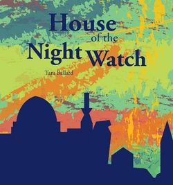 House of the Night Watch