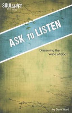 Ask to Listen