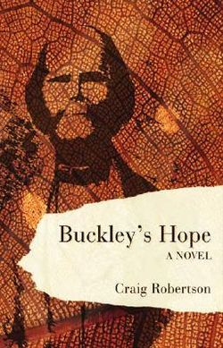 Buckley's Hope