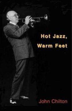 Hot Jazz, Warm Feet