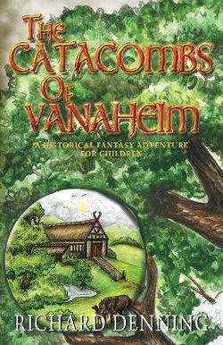 The Catacombs of Vanaheim