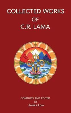 Collected Works of C.R. Lama 2013