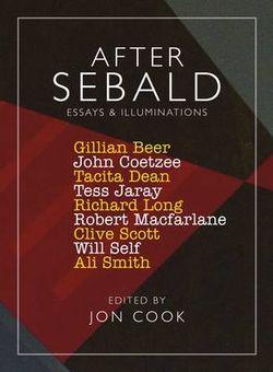 After Sebald