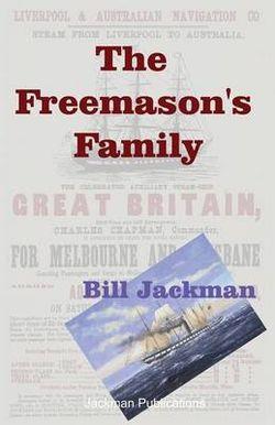 The Freemason's Family