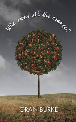 Who Owns All the Oranges?