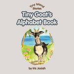Tiny Goat's Alphabet Book