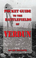 Pocket Guide to the Battlefields of Verdun