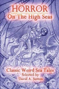 Horror on the High Seas