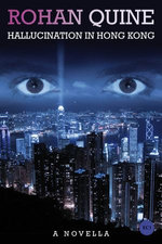 Hallucination in Hong Kong