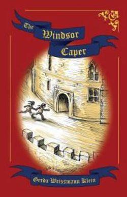 The Windsor Caper