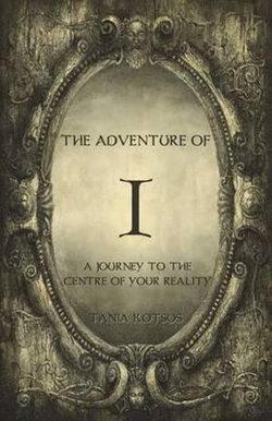 The Adventure of I