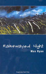 Rainswayed Night