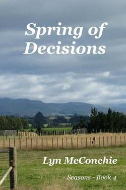Spring of Decisions