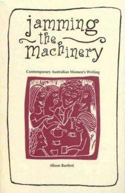 Jamming the Machinary