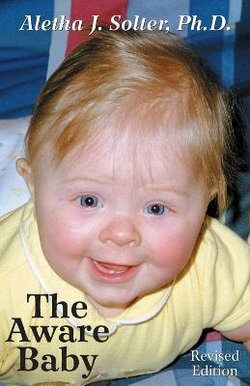 The Aware Baby