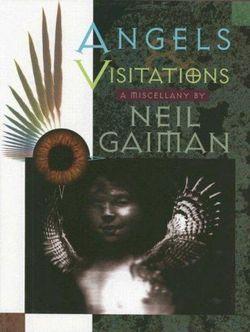 Angels and Visitations