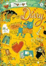 My Heart to Heart: Blue Dog Diary