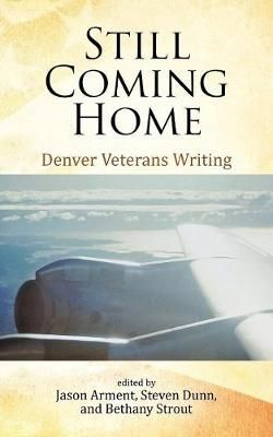 Still Coming Home