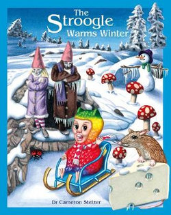 The Stroogle Warms Winter
