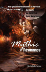 Mythic Resonance