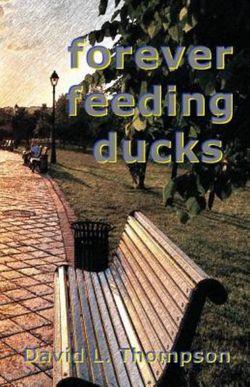 Forever Feeding Ducks