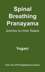 Spinal Breathing Pranayama