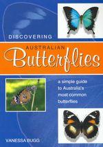 Discovering Australian Butterflies
