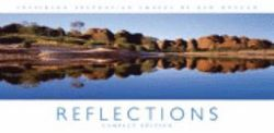 Reflections 1