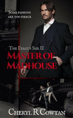 Master of Madhouse
