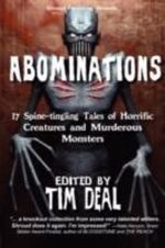 Abominations