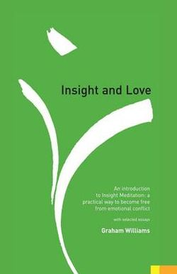 Insight and Love
