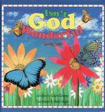 Isn't God Wonderful