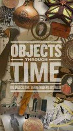 Objects Through Time