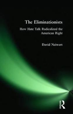 The Eliminationists