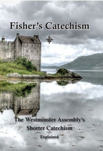 Fisher's Catechism