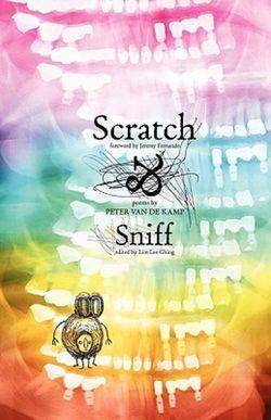 Scratch & Sniff