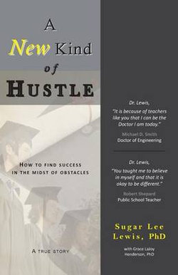 A New Kind of Hustle