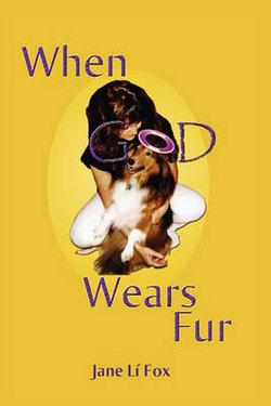 When God Wears Fur