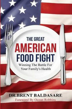 The Great American Food Fight