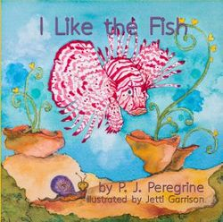 I Like the Fish